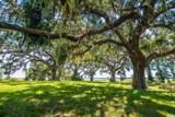 29 Green Meadows Circle - Photo 16