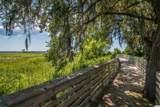 29 Green Meadows Circle - Photo 19