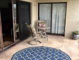 4390 Bimini Ct. - Photo 16