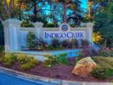 9565 Indigo Club Dr. - Photo 25
