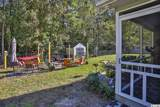 9748 Conifer Ln. - Photo 29