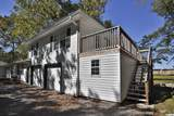 2644 Forestbrook Rd. - Photo 32