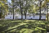 2644 Forestbrook Rd. - Photo 40