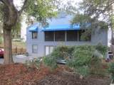 309 74th Ave. N - Photo 1