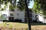 1306 River Oaks Dr. - Photo 17