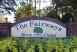1306 River Oaks Dr. - Photo 18