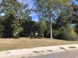709 Adeline Ct. - Photo 9