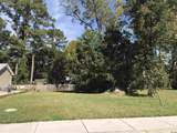 702 Adeline Ct. - Photo 10