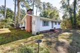 1304 Snowhill Dr. - Photo 3