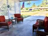 3681 Cypress Circle - Photo 22