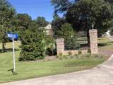 Lot 7 Woodside Trail - Photo 2