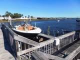 1627 Harbor Dr. - Photo 26