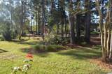 305 Mourning Dove Ln. - Photo 39