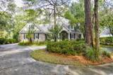 2012 Turnberry Ln. - Photo 1