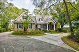 2012 Turnberry Ln. - Photo 3