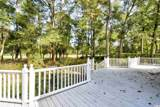 2012 Turnberry Ln. - Photo 31