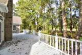 2012 Turnberry Ln. - Photo 32