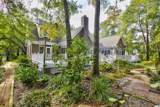2012 Turnberry Ln. - Photo 36