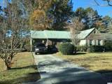 6010 Dick Pond Rd. - Photo 13