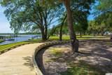 434 Lakeshore Dr. - Photo 38