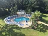 4869 Magnolia Point Ln. - Photo 2