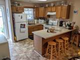3012 Sabal Ct. - Photo 8