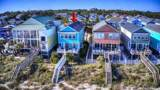 13A Seaside Dr. - Photo 4
