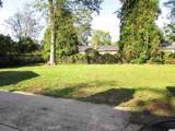 710 62nd Ave. N - Photo 24