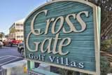 2060 Cross Gate Blvd. - Photo 27
