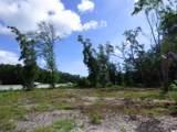 TBD Parcel 1 Ocean Hwy. - Photo 10