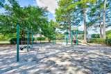 635 Slash Pine Ct. - Photo 37