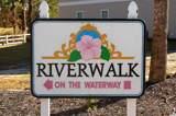 699 Riverwalk Dr. - Photo 37