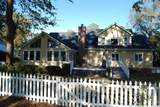 1064 Links Rd. - Photo 4