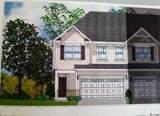 4079 Mclamb Ave. - Photo 1