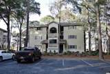 223 Clubhouse Rd. - Photo 1