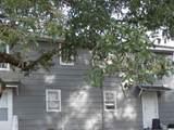 415 Smith St. - Photo 15