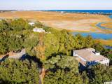 TBD Salt Creek Pl. - Photo 21