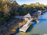 TBD Salt Creek Pl. - Photo 8
