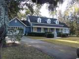 790 Wallace Pate Dr. - Photo 1