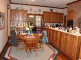 790 Wallace Pate Dr. - Photo 29