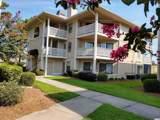 4246 Pinehurst Circle - Photo 1