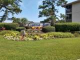 4246 Pinehurst Circle - Photo 27