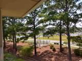 4246 Pinehurst Circle - Photo 29