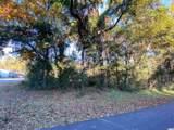 TBD E911 6th Ave. N - Photo 1