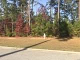 Lot 104 Knotty Pine Way - Photo 22
