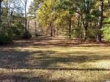 TBD White Oak Dr. - Photo 18