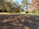 TBD White Oak Dr. - Photo 2