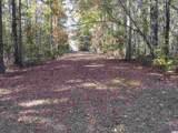 TBD White Oak Dr. - Photo 20