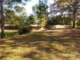 TBD White Oak Dr. - Photo 21