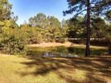 TBD White Oak Dr. - Photo 22